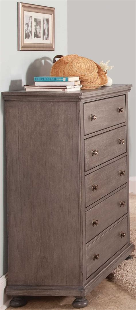 pewter bedroom furniture allegra youth pewter youth sleigh storage bedroom set