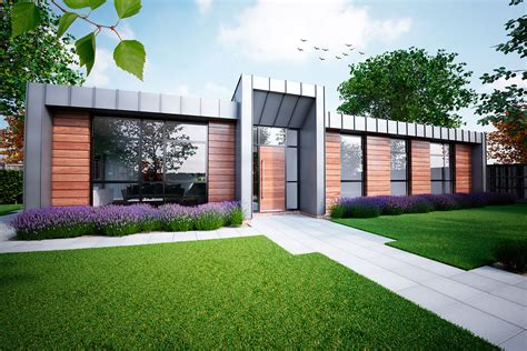 images of home wspa home background 2 ws planning architecture