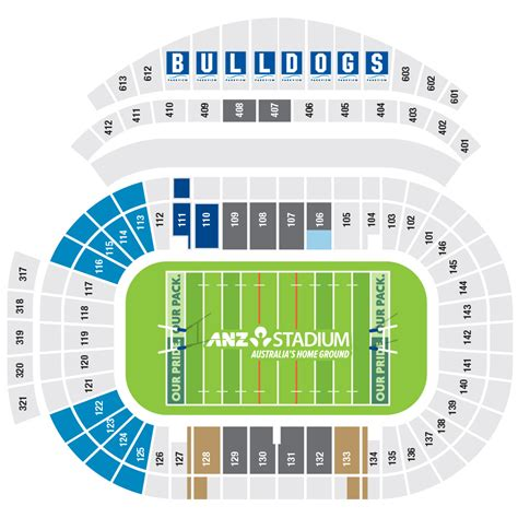 anz stadium floor plan stunning anz stadium floor plan gallery flooring area rugs home flooring ideas sujeng
