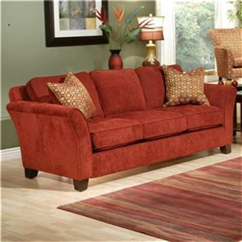 peyton sofa ashley furniture robert michael at sofasleeperdealers com sofa sleepers