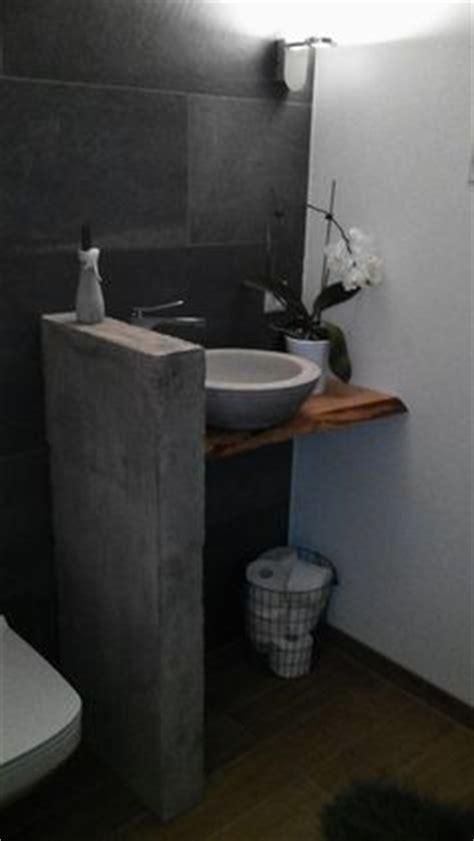 diy badezimmerdusche ideen waschmaschine kleine badezimmer dusche regale idee