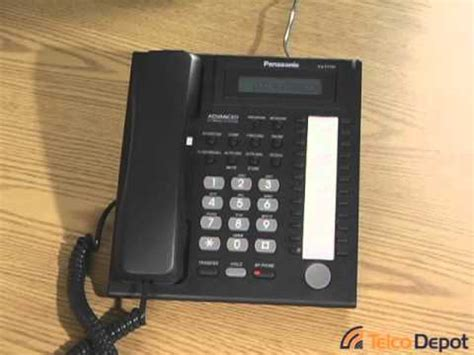 Panasonic Kx Tg1614 Telepon Wirelesstelpon Cordless Phone panasonic kx ts881mx doovi