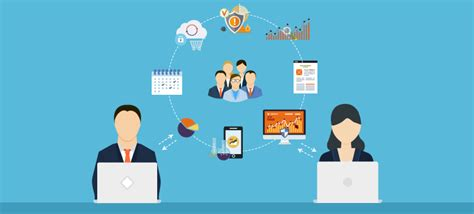 Benefits of IT Outsourcing for Small Businesses   iCorps