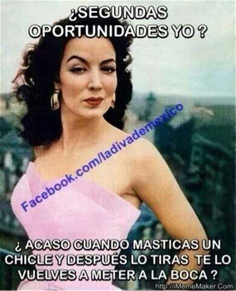 imagenes sarcasticas maria felix maria felix la do 241 a orgullo mexicano pinterest