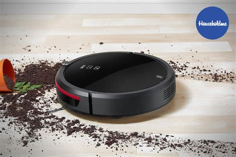 Irobot Vaccum by Best Robot Vacuum Cleaners Buying Guide And Top 12
