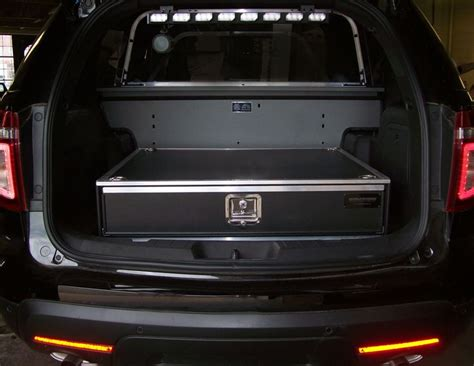 Cargo Drawers For Suv by The 52 Best Images About Mobilestrong Users On