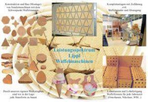 Postkarten Billig Drucken Lassen by Flyer Erstellen Billig Gleitsichtbrille Angebot Apollo