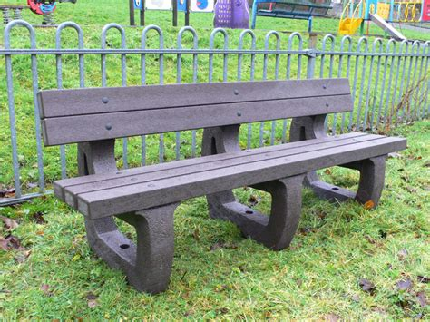 garden bench ends colne 4 seater garden bench moulded ends education