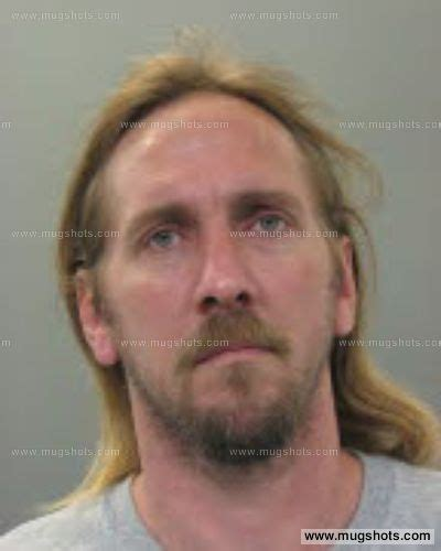 Bucks County Pa Arrest Records Steven Gregory Youells Mugshot Steven Gregory Youells
