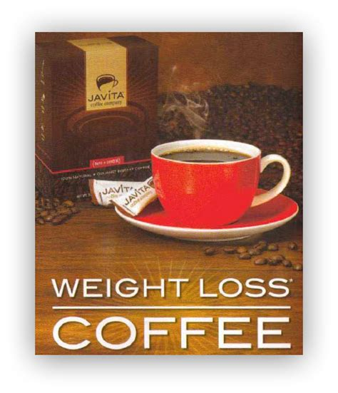 Coffee Weight Management javita burn weight loss coffee review yuned247