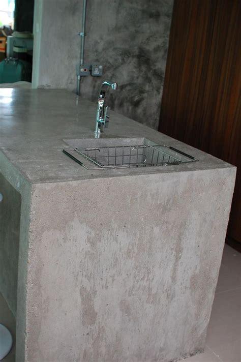 de 25 bedste id 233 er inden for polished concrete