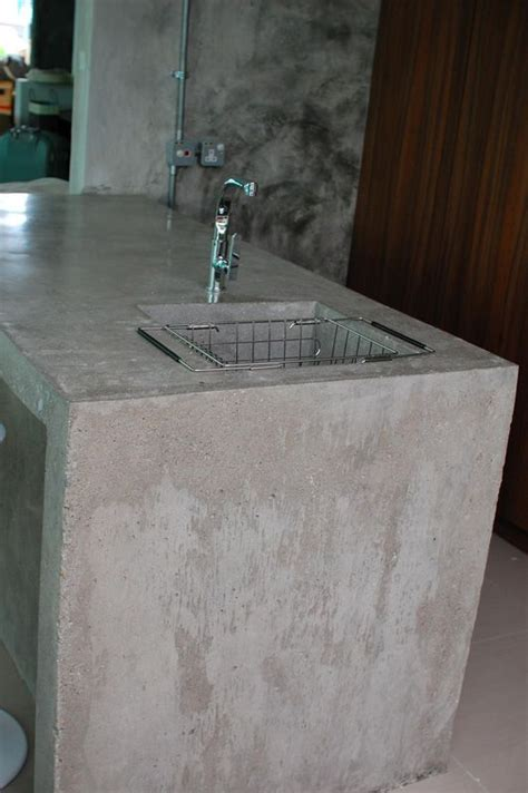 39 best images about Concrete Desktop on Pinterest