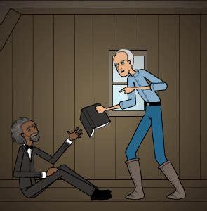 Frederick Douglass Easy Drawings