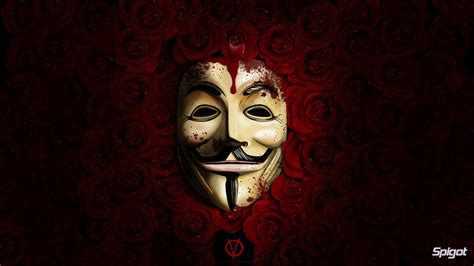 v for vendetta v for vendetta pictures posters news and videos on your pursuit hobbies interests and worries