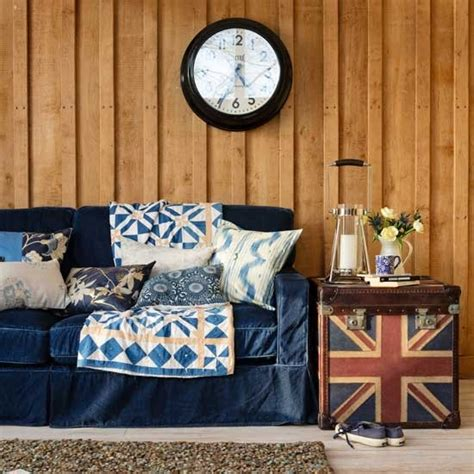 country wall decor for living room rustic decorating ideas for living rooms decorating ideas