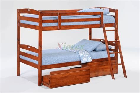 Bunk Bed Sets For Boys 100 Ideas To Try About Bunk Beds Our Bed And Bunk Beds