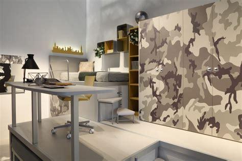 italian themed bedroom ideas new designs from italian company tumidei