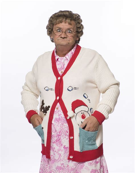 mrs browns boys new year mrs brown s boys specials rt 201 presspack
