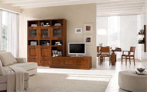 soggiorno classico soggiorno classico 187 bona e gava