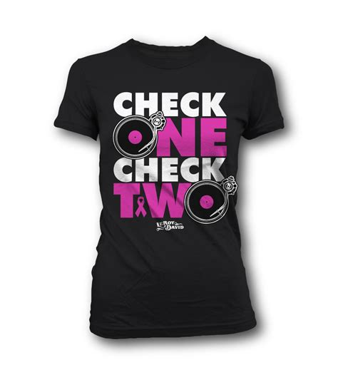 design a shirt for breast cancer t shirt designs for breast cancer awareness on behance