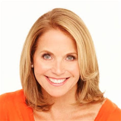 katie couric hand model letting martha stewart katie couric and rupaul guide me