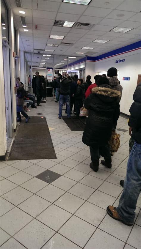 Bushwick Post Office by Us Post Office Bushwick Station Post Offices