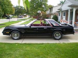 any fans of the dodge mirada moparts question and