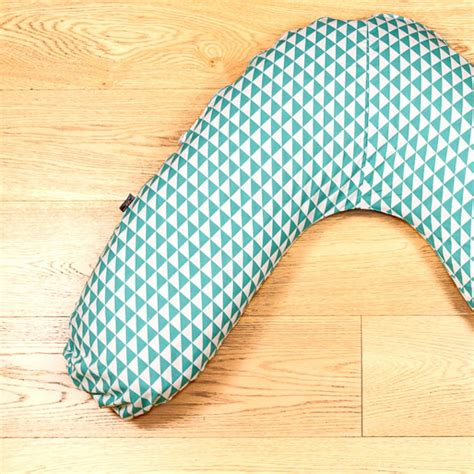Triangle Pillow Pregnancy by Pregnancy Pillow