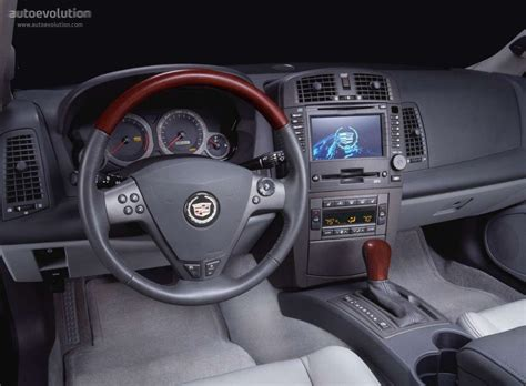 2005 cadillac sts reliability cadillac cts specs 2002 2003 2004 2005 2006 2007