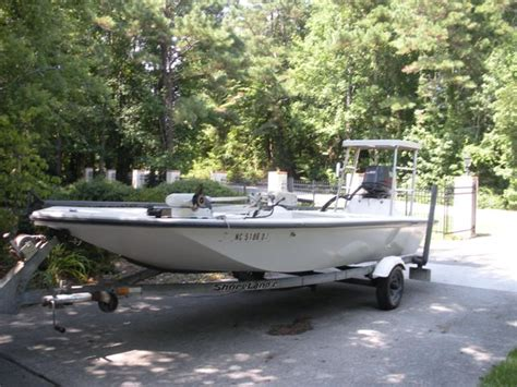 tunnel hull fishing boat for sale pathfinder tunnel hull flats boat 6500 the hull truth