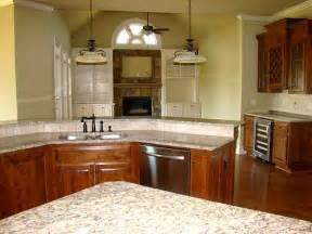Custom Cabinets Kitchen Cabinets For Kitchen Custom Kitchen Cabinets Buying Tips