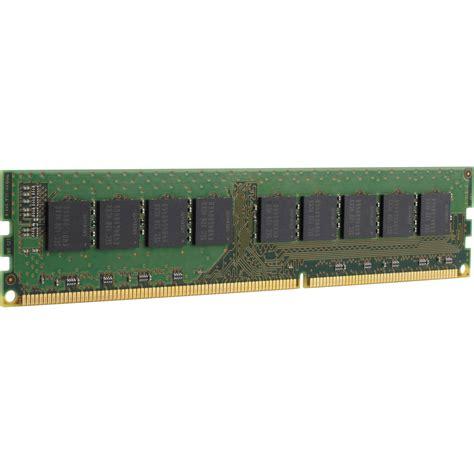 Ram Ddr3 32gb hp 32gb ddr3 1866 mhz ecc memory module f1f33aa b h photo