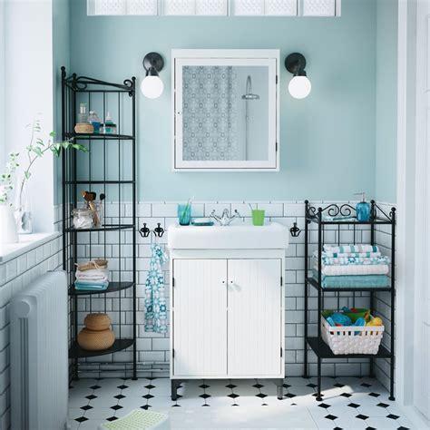 fai da te arredamento arredamento fai da te 24 idee e soluzioni per la casa