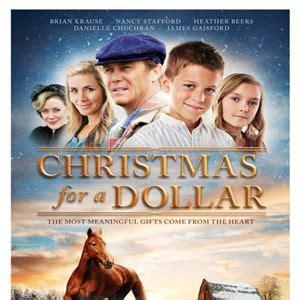 film ganze familie herzenssache ein pferd f 252 r die ganze familie film 2013