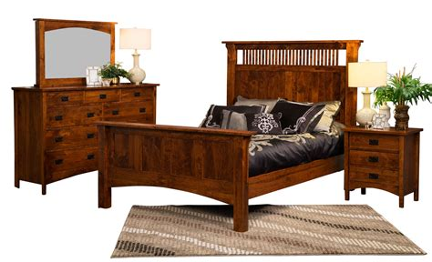 arts and crafts bedroom furniture arts and crafts bedroom furniture home design