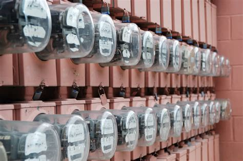Apartment Building Electricity Meter 10 Ways To Increase The Value Of Any Commercial Property