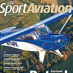 Eaa Sweepstakes - light general aviation cessna luscombe piper on pinterest cessna 150 cessna 172