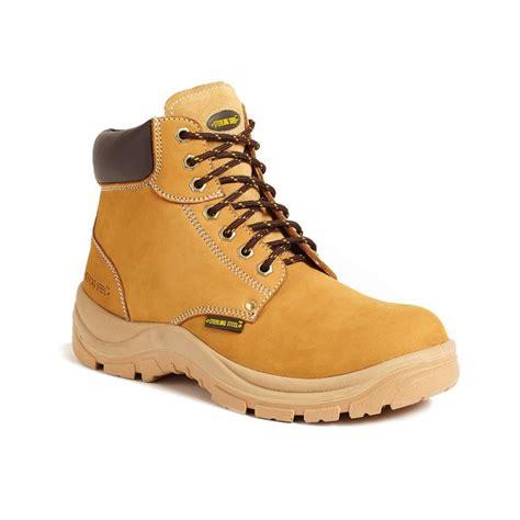 safety bucks safety honey hu buck hiker mr overalls ltd