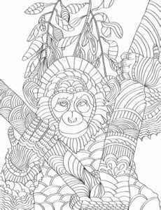 100 free coloring pages lilt kids coloring books