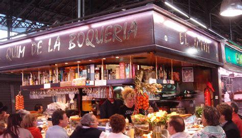 best restaurant in barcelona spain restaurants in barcelona spain best restaurants in