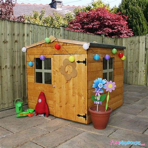 backyard outhouse 21 best outhouse images on pinterest backyard diy