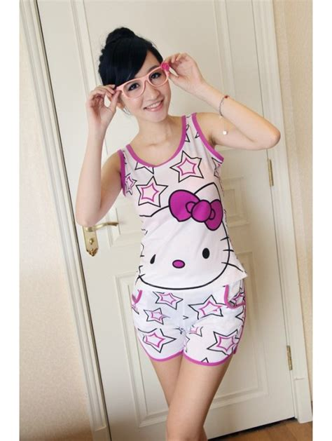 Stelan Baju Tidur 34 All Size 31 jual baju tidur korea gudang fashion wanita