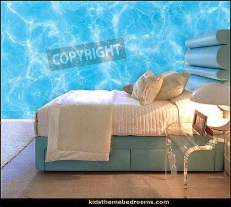 swimming pool bedroom decorating theme bedrooms maries manor swimming pool
