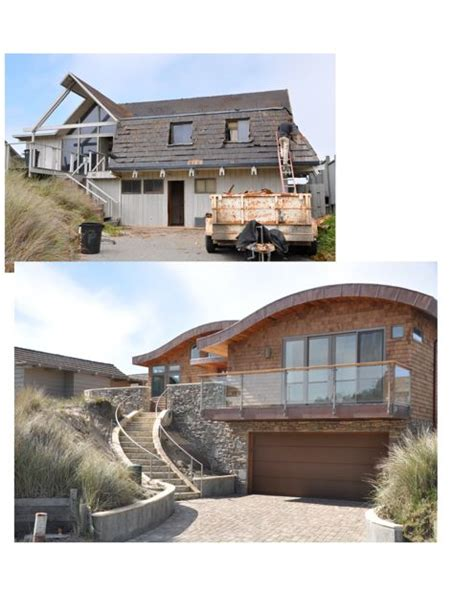 reeves fine homebuilding remodeling home facebook shearwater beach house remodel and addition fine