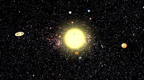 hd solar solar system hd wallpapers 1080p pics about space