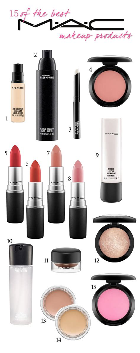 Mac Makeup mac makeup products www pixshark images galleries
