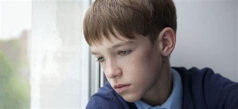 imagenes que esten llorando la depresi 243 n infantil