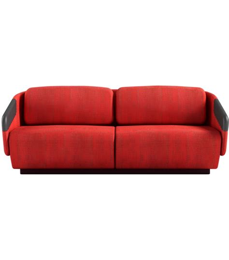 sofa workshop clearance outlet sofa wear questions do ikea sofas wear well apartment