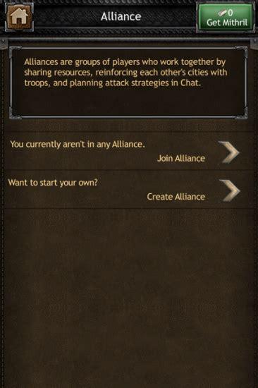hobbit kom tips hobbit kom app guide