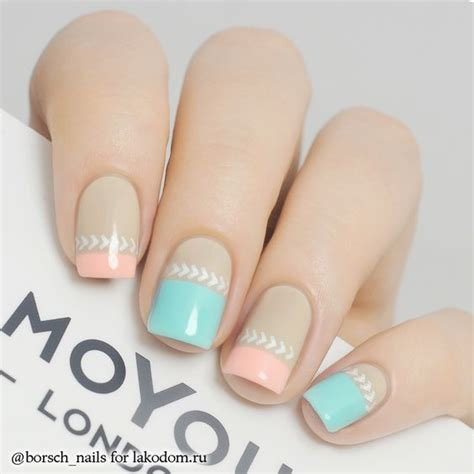 Easy Nail Decorations by 209 Best Easy Nail Images On Nail